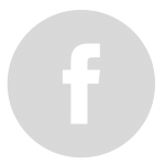 Visit our Facebook page button
